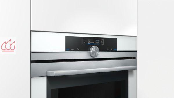 combin four et micro ondes de 45l blanc encastrable. Black Bedroom Furniture Sets. Home Design Ideas
