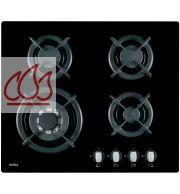 nouvelles photos e3b9c 73c7a Tables de cuisson SCHOLTES - Mon Espace Cuisson