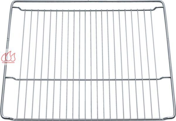 four multifonction grande largeur de 90cm simple cavit encastrable pyrolyse siemens ec. Black Bedroom Furniture Sets. Home Design Ideas