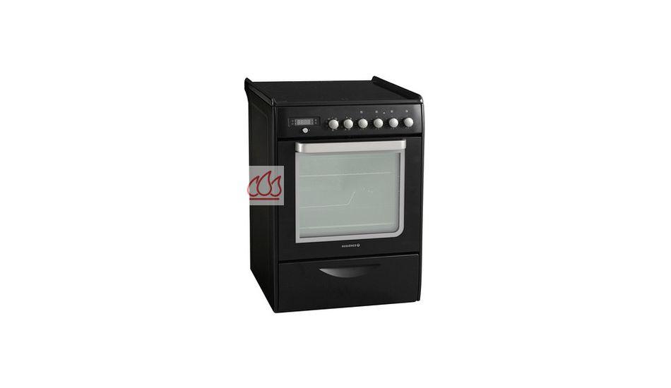 cuisiniere a four pyrolyse