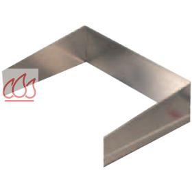 protection anti claboussure pour plancha 60cm planet ec pla1401 mon espace cuisson. Black Bedroom Furniture Sets. Home Design Ideas