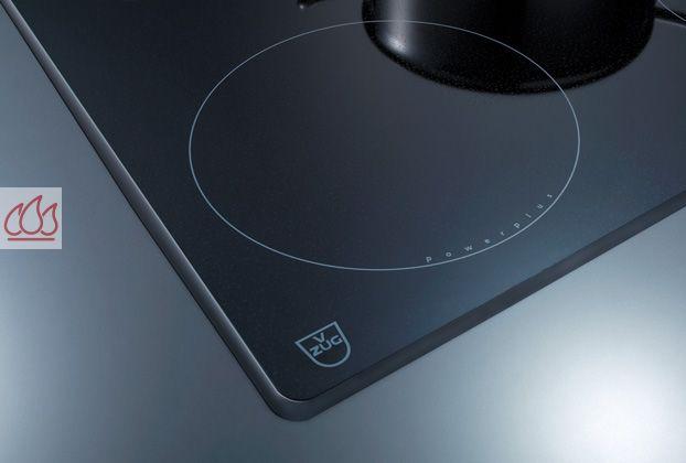 meilleure sélection 91812 ee875 Domino induction 38cm encastrable noir pour wok