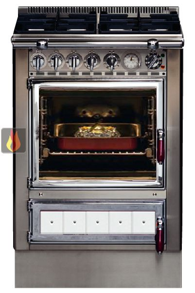piano de cuisson 60cm 1 four lectrique table de cuisson personnalisable j corradi ec jci155. Black Bedroom Furniture Sets. Home Design Ideas